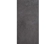 K908026 - 30x60 Ultra Tile Anthracite Matt