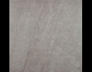 K909021LPR - 60x60 Pietra Pienza Tile Grey Semi Glossy