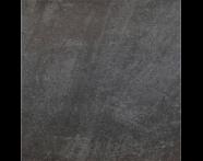 K909032LPR - 60x60 Pietra Pienza Tile Anthracite Semi Glossy