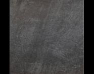 K909076R - 60x60 Pietra Pienza Tile Anthracite Matt