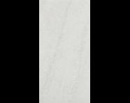 K909091LPR - 30x60 Pietra Pienza Tile Light Grey Semi Glossy