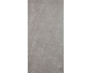 K909102R - 30x60 Pietra Pienza Tile Grey Matt