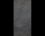 K909113LPR - 30x60 Pietra Pienza Tile Anthracite Semi Glossy