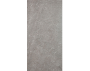 K909146R - 30x60 Pietra Pienza Tile Grey Matt