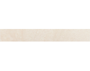 K909161LPR - 8.5x60 Pietra Pienza Plinth Beige Semi Glossy