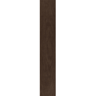 M15X90 WOODPLUS WENGE MATT R10 nR