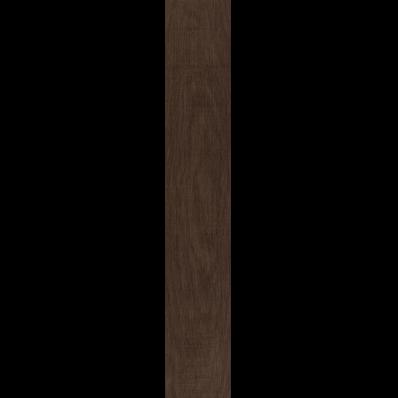 M15X90 WOODPLUS WENGE MATT R10 7R