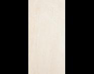 K913125LPR - 45x90 Pietra Pienza Tile Beige Semi Glossy