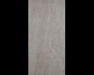 K913184R - 45x90 Pietra Pienza Tile Grey Matt