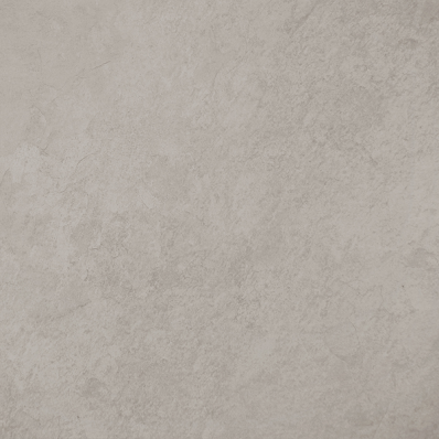 60x60 Rainforest Tile White Matt
