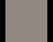 K914960R - 60x60 Skyline Tile Mink Matt