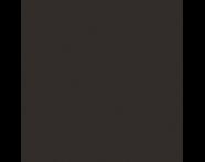 K914971R - 60x60 Skyline Tile Mocha Matt