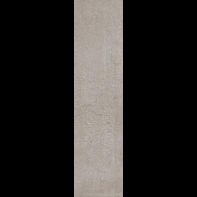 22.5x8 Uptown Tile Grey Matt
