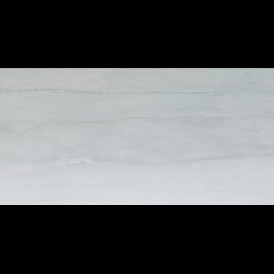 30x60 Blast Tile White Matt