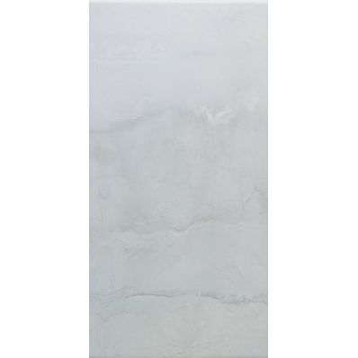 30x60 Blast White Tile Matt