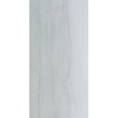 60x120 Blast Tile White Matt