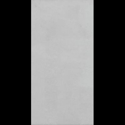 45x90 Piccadilly White Tile LPR
