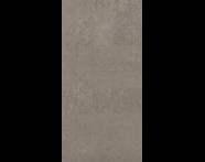 K922984LPR - 45x90 Piccadilly Tile Grej Semi Glossy