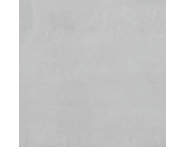 K922995R - 60x60 Piccadilly Tile White Matt