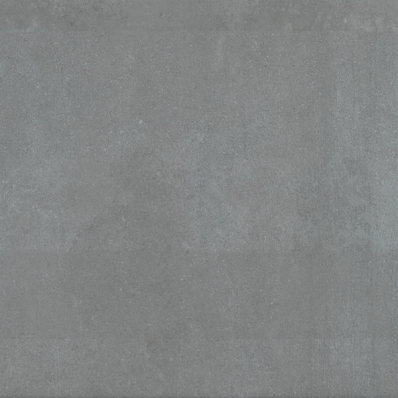 60x60 Piccadilly Tile Grey Semi Glossy
