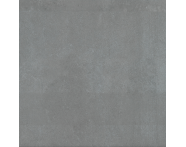 K923006R - 60x60 Piccadilly Tile Grey Matt