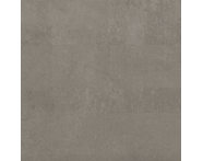 K923065R - 60x60 Piccadilly Tile Grej Matt