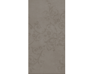 K923146LPR - 45x90 Piccadilly Decor Grej Semi Glossy