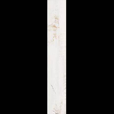 20x120 Pera White Tile R9