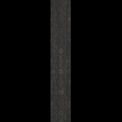 M20X120 PERA BLACK DEC 1 R9 7R