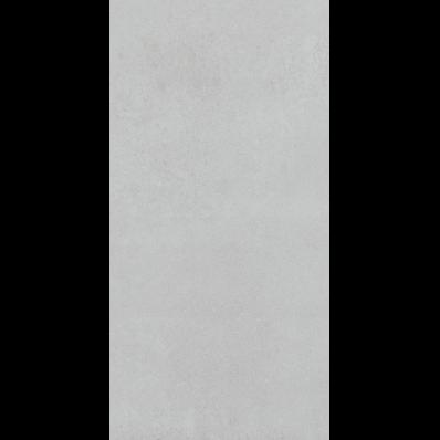 45x90 Piccadilly Tile White Matt