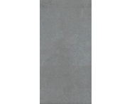K924690R - 45x90 Piccadilly Tile Grey Matt