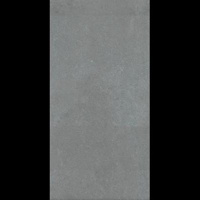 45x90 Piccadilly Tile Grey Matt