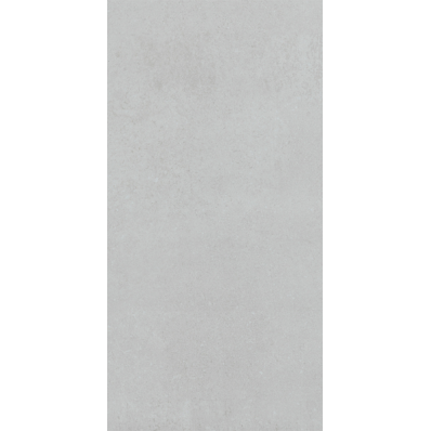 30x60 Piccadilly Tile White Matt