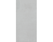 K925751R - 60x120 Piccadilly Tile White Matt