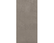 K925784LPR - 30x60 Piccadilly Tile Grej Semi Glossy