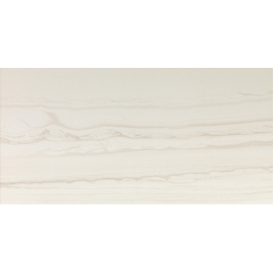 30x60 Brooklyn Tile Sand Glossy