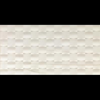 30x60 Brooklyn Decor Sand Glossy