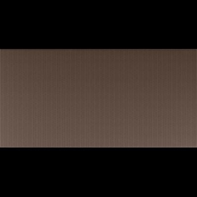 30x60 Millenium Tile Brown Matt