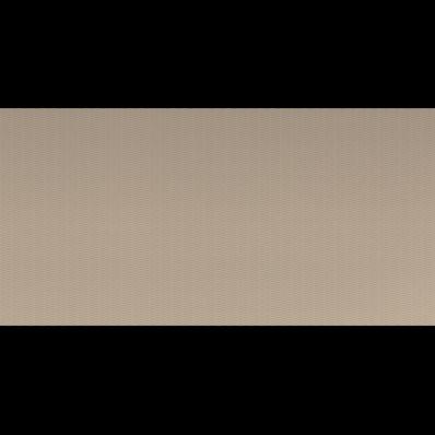 30x60 Millenium Tile Mink Matt