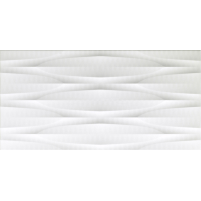 30x60 Millenium Decor White Matt