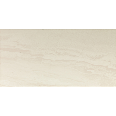 30x60 Ethereal Tile Light Beige Glossy