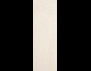 K928536 - 20x60 Pietra Pienza Tile Beige Matt