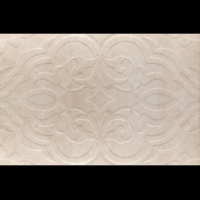 33x100 Inside Panel Sand Glossy