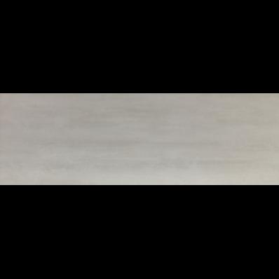 33x100 Vintage Tile Grey Glossy