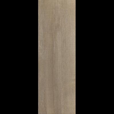 33x100 Provence Tile Grej Matt