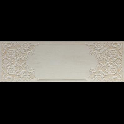 33x100 Provence Decor 1 White Matt