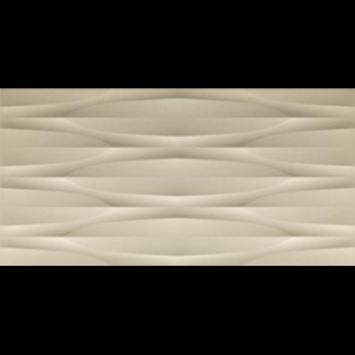 30x60 Millenium Decor Mink Matt