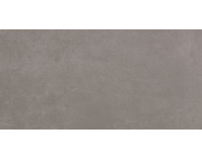 K931314LPR - 60x120 Ultra Tile Mink Semi Glossy