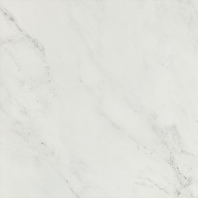 60x60 Attraction White Tile LPR