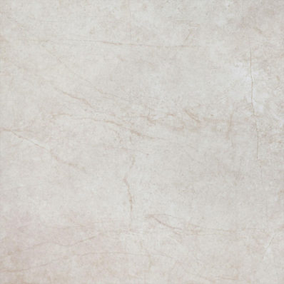 60x60 Celebration Cream Tile LPR